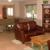 La Quinta Inn & Suites Springfield South