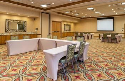 Hampton Inn & Suites Salt Lake City-West Jordan - West Jordan, UT