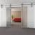 Dori Doors & Security, INC