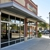 The Woodlands Modern Dentistry and Orthodontics