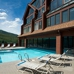 The Lodge At Mountain Village by Alpine Ski Properties