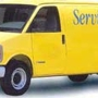 ServiceMaster Janitorial Cleaning