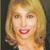Marci Ancel Attorney At Law