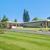 Sunset Hills Memorial Park Or