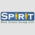 Spirit Real Estate Group, LLC