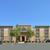 Comfort Inn & Suites East Hartford - Hartford
