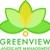 Greenview Landscape