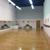 Christine's Academy of Dance
