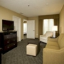 Homewood Suites by Hilton Alexandria / Pentagon South