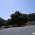 San Bruno Mountain Park
