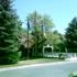 Ken Caryl Ranch Metropolitan District