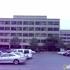 Superior Staff Resources, Inc.