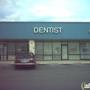 Daniela Dental