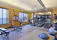 Hilton Madison Monona Terrace - Madison, WI