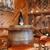 Best Western Tree House