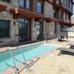 Resort Plaza Condos by Wyndham VR