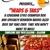 Comensoli's Italian Bistro & Bar