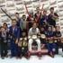 Champions Factory Brazilian Jiu Jitsu