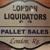 London Liquidators