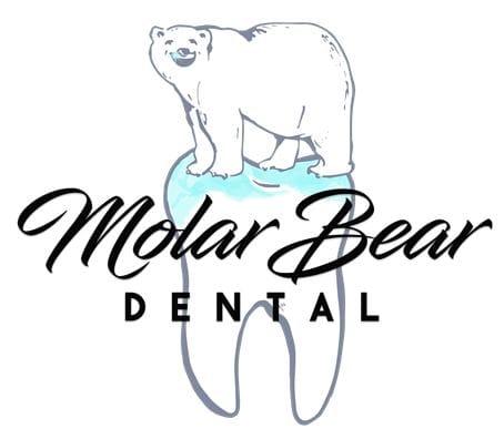 MBD Logo