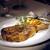 Prime Steakhouse