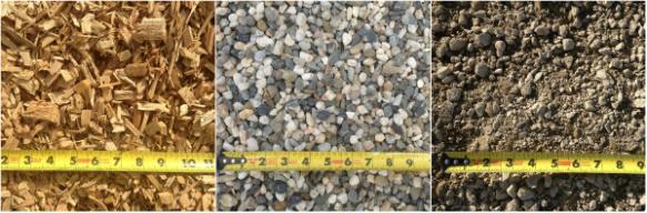 Landscape equipment supplies aa and bob allen inc for Landscaping rocks stockton ca
