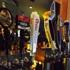 Crow's Nest Bar & Grill
