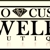 Tello Custom Jewelers - Ft Myers jewelers, Engagement Rings, Jewelry Stores, Diamond & Gold Buyers