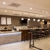 Clarion Hotel - Seattle International Airport