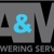 A & M 24 Hour Answering Service