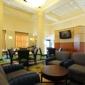 SpringHill Suites Oklahoma City Quail Springs - Oklahoma City, OK