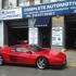 Steven & Francine's Complete Automotive Repair Inc
