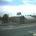 El Rey Trailer Plaza
