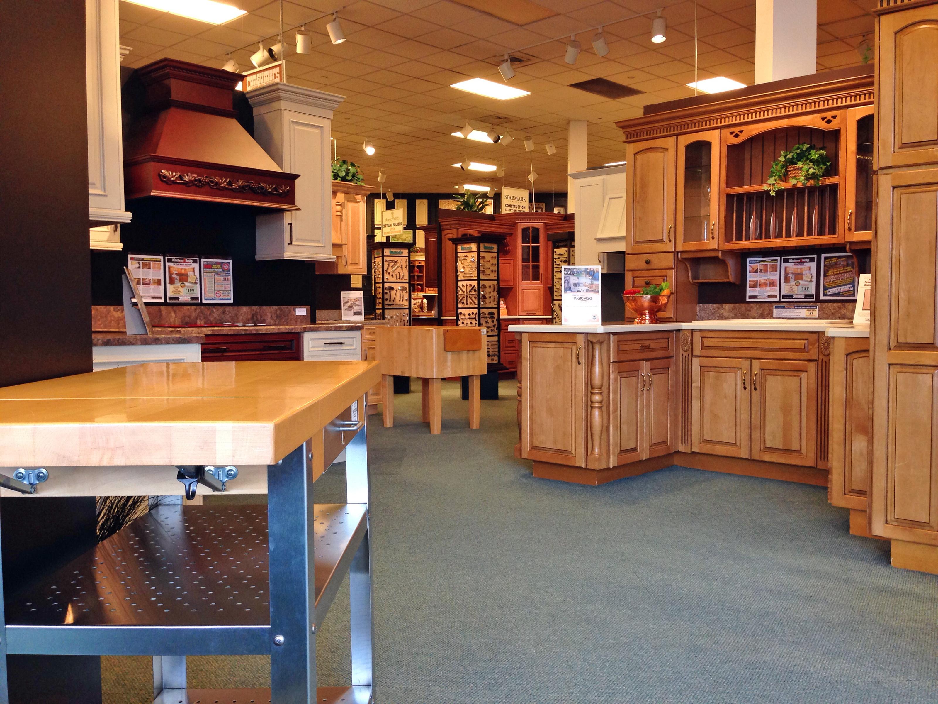 Consumers kitchens baths commack ny commack ny 11725 - Consumers kitchen and bath commack ...