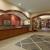Homewood Suites