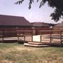 A, F & D Construction LLC - San Antonio, TX