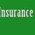 Farmers Insurance - John Duncan