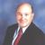 Eugene Gardner - Prudential Financial