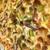 Difilippo's Pizza