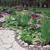 Insite Landscape Design Inc