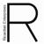 Ricardian Enterprises LLC