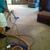 MaxCare Floor Care