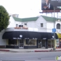 Milk N Honey Restaurant - CLOSED