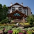 Holiday Inn Club Vacations GATLINBURG-SMOKY MOUNTAIN RST