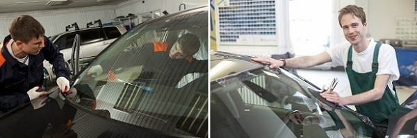 Thibodaux Glass LLC provides quality local auto glass services