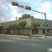 Bandoske Butler Reuter & Jay Law Office