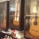 Vintage Guitars International