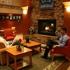 Hampton Inn & Suites Chapel Hill/Durham