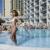 Hotel Blue Oceanfront Resort