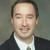 Jim Barlick - State Farm Insurance Agent